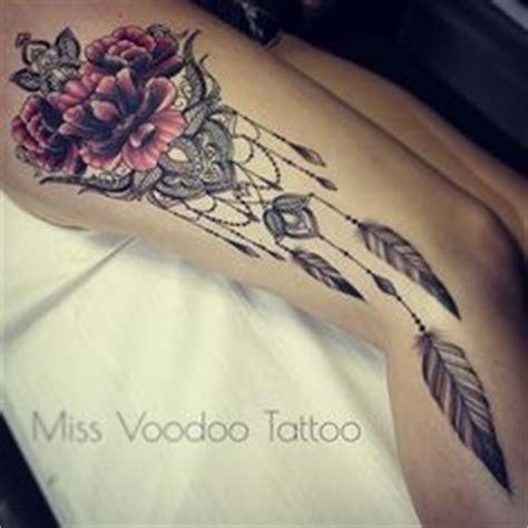 voodoo tattoo instagram 1000 ideas about voodoo tattoo on pinterest voodoo doll