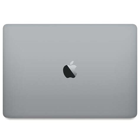 Macbook Mll42 apple macbook pro mll42 2016 price in pakistan specifications features reviews mega pk