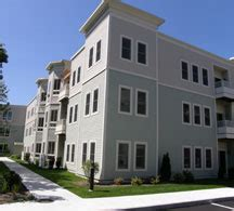 hammondswood at chestnut hill exterior finish systems exterior cladding systems eifs
