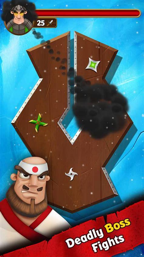 samsung galaxy ace doodle jump apk indir islash heroes 1 2 3 para hileli mod apk indir 187 apk dayı