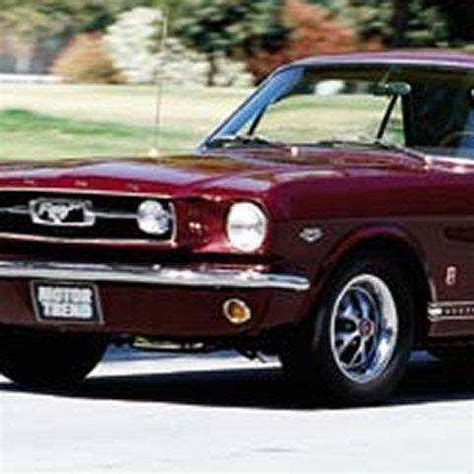 list of ford mustangs all ford mustang cars list of popular ford mustangs with
