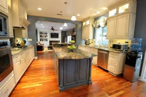 how to rejuvenate wood kitchen cabinets mpfmpf