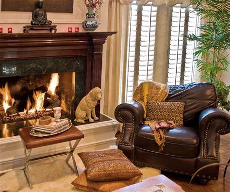 interior design bdis blog