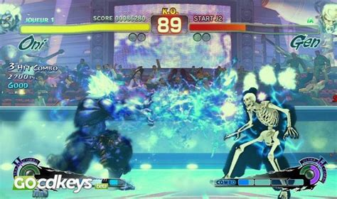 Fighter Ivarcade Edition buy fighter iv arcade edition pc cd key for steam compare prices