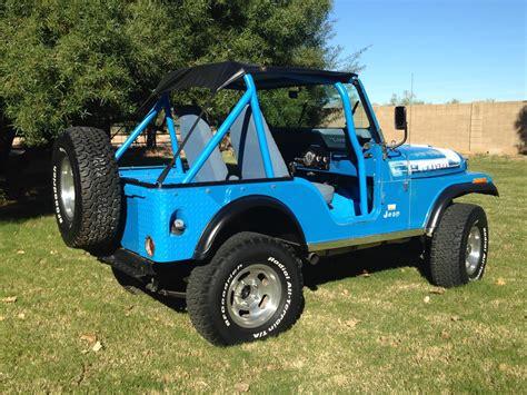 jeep car company key west car rental company key west jeep adventures