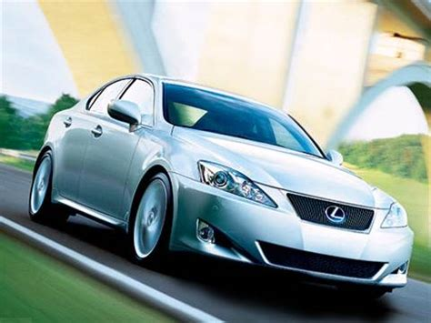 2007 lexus is pricing ratings reviews kelley blue 2007 lexus is pricing ratings reviews kelley blue book