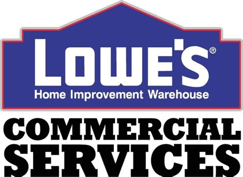 lowe s home design download lowes logo vector image search results