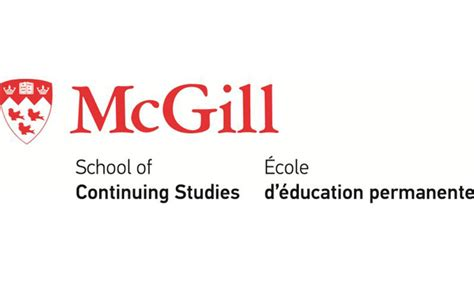 thesis advisory committee mcgill advisory committee struck for selection of new cont