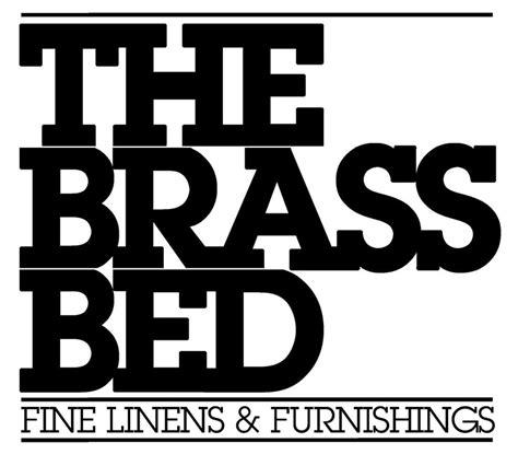 brass bed denver brass bed fine linens furnishings m 246 bel 3113 e 3rd ave cherry creek denver