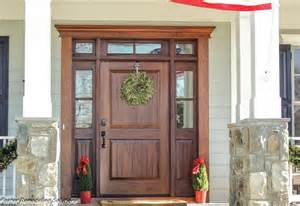 Mahogany entry doors by clingerman doors custom wood garage doors