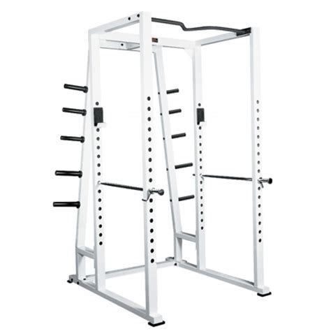 storage for rubber sts york strength series white power rack w weights