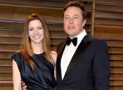 elon musk who dated who the relationship history of elon musk who says he must be