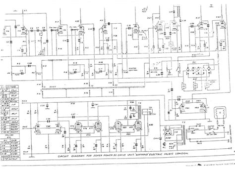 watkins wiring diagrams switch diagrams gmc fuse box