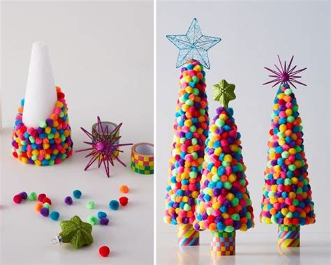 christmas craft for younsters 28 best craft ideas for teenagers craft ideas for children handmade