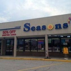 Port Jefferson Post Office by Lasting Seasons Get Quote Supplies 550