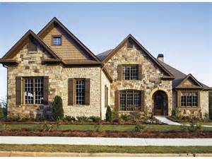 european country house plans eplans french country house plan cast in stone 2776 square feet and 4 bedrooms from eplans
