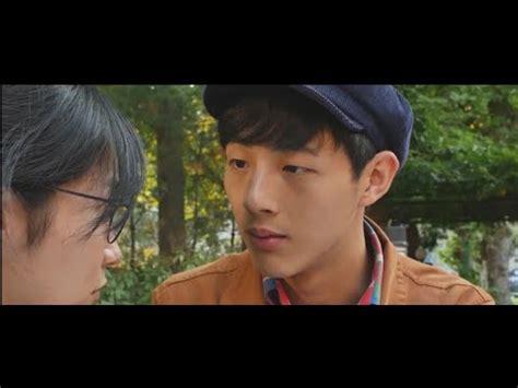 film terbaru ji soo kim ji soo in filipino korean movie quot seoulmates quot trailer
