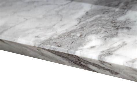 fensterbänke aus schiefer erfreut fensterb 228 nke aus marmor galerie innenarchitektur