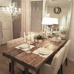 Rustic Dining Room Ideas dining room small space living room dining room small dining area in
