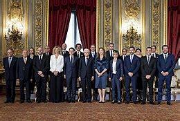 sede governo italiano governo della repubblica italiana