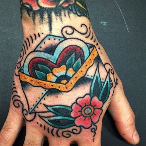 tattoo hand girly 25 best art and tattoos images on pinterest tattoo ideas