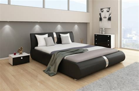 double vs queen bed designer modern beds viendoraglass com