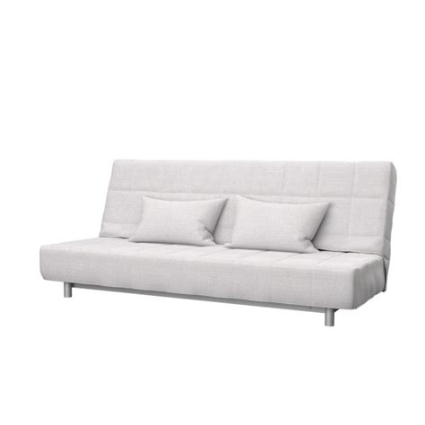 housse canape convertible beddinge housse canap 233 convertible 3 places soferia