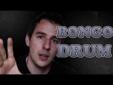 tutorial beatbox mp4 how to beatbox bongo drum 3gp mp4 hd free download
