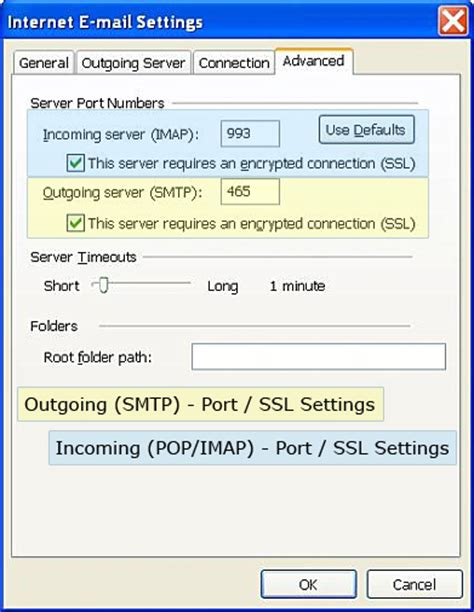 Search Usernames By Email Problems Sending Email Receiving Is Inmotion Hosting