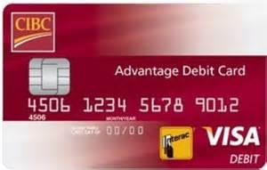 econolodge inn suites payment polcies