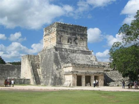 Chichen Itza Interior by Interior Picture Of Chichen Itza Chichen Itza Tripadvisor