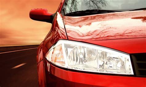 carrozziere groupon r 233 novation optique des phares de voiture auto teinte 66