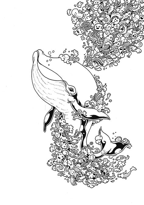 doodle invasion zifflins coloring free coloring pages of doodle invasion