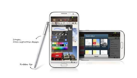 Samsung A5 Akhir Tahun belum kering dengan banjirnya keinginan pasar dengan galaxy note akhir tahun ini samsung sudah