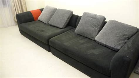 Sofa Cellini cellini sofa for sale furniture in singapore adpost classifieds gt singapore gt 16519