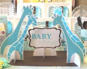 Giraffe Centerpieces For Baby Shower by Fantastic Beasts And Where To Find Them Dvd
