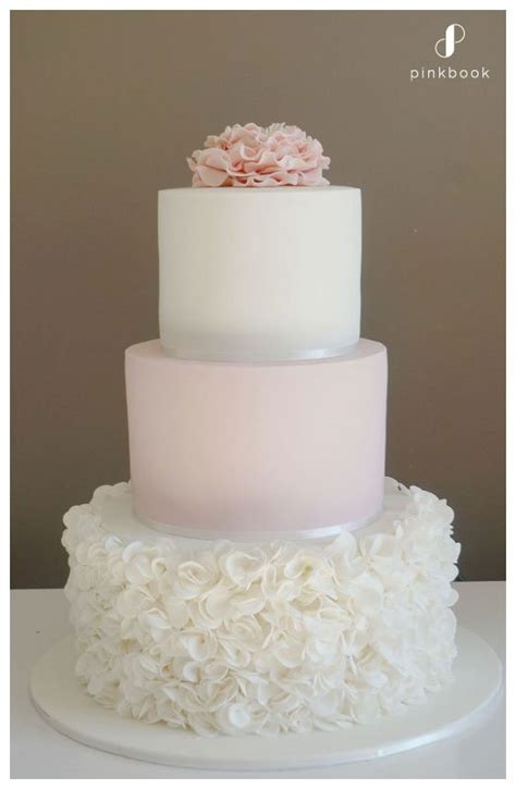 Traditional Wedding Cake Designs by Top 10 Traditional Wedding Cakes Wedding Cake Designs