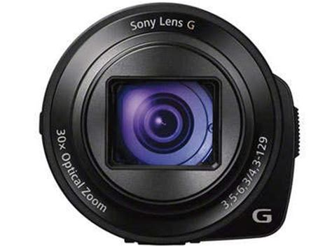 sony digital price sony cybershot dsc qx30 price in the philippines and specs