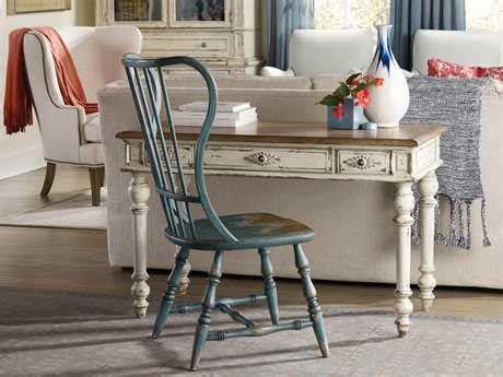 hooker furniture sanctuary dune amber sands 82 l x 42 hooker furniture sanctuary upholstered platform bed