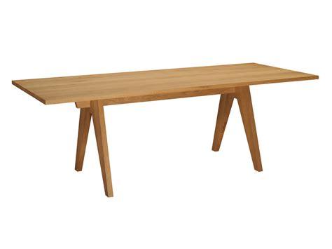 Buy Dining Table Uk Buy The E15 Fk06 Alden Dining Table At Nest Co Uk