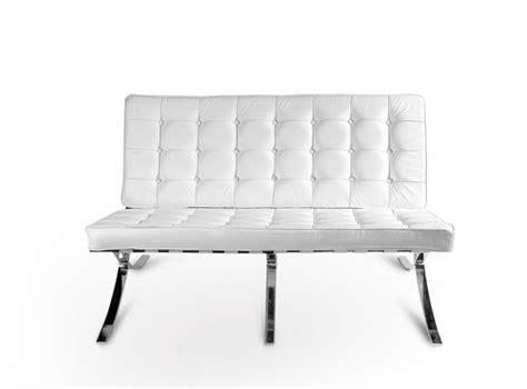 ashley barcelona sofa sofa ashley barcelona 2 cuerpos infosofa co