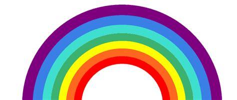 Imagenes Png Arcoiris | imagenes png arcoiris imagui