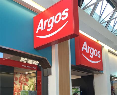 argos hempstead valley shopping centre kent shop dine