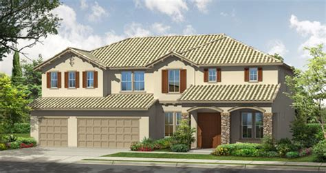 new homes in clovis ca central valley california fresno