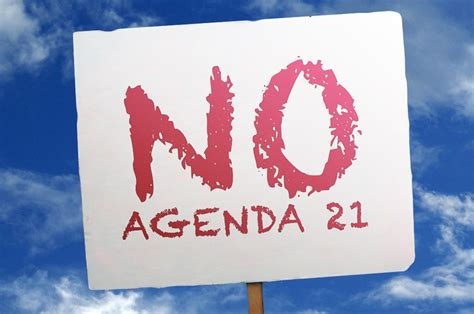 United Nations Nation 21 by Un Agenda 21 In Canada Source Documents And Analysis