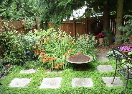 Small Easy Garden Ideas Exposing Garden Splendor Fresh Ideas For Your Home Garden