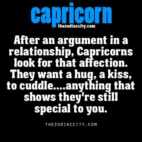 82 best capricorn images on pinterest capricorn quotes