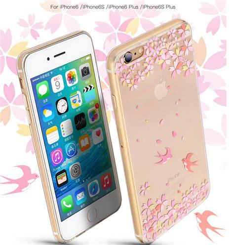 casing softcase motif popsicles iphone 6 6s transparent jakartanotebook