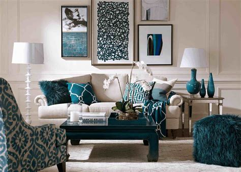17 best images about gray decor on pinterest grey walls living room turquoise living room decorating ideas