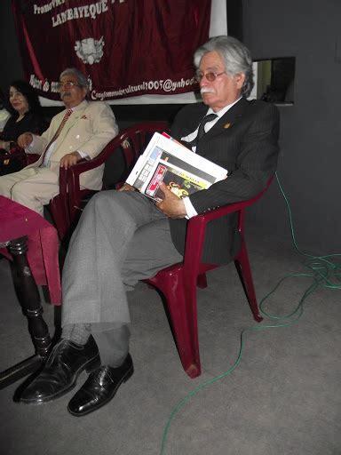 Comentarista Mba by 06 Quot Historia De La Bomba At 243 Mica Quot Quot Zona Po 233 Tica Quot Quot Base